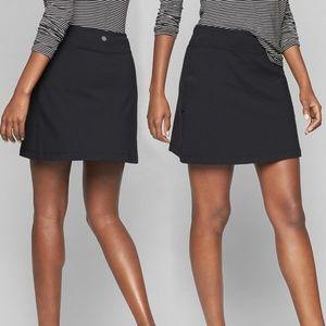 ATHLETA Sweet Sport Skort Athleisure A-line Skirt
